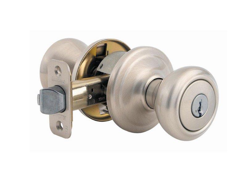 Door Handle Repair - iFixit