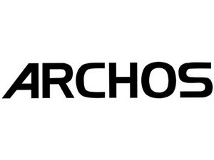 Archos Phone Repair