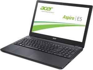 Acer Aspire E5 Repair