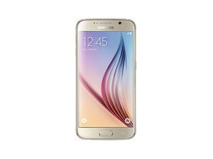 Samsung Galaxy S6 Parts