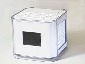 Audiovox CR8030iE5