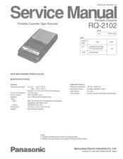Panasonic_RQ-2102_cassette_recorder.pdf
