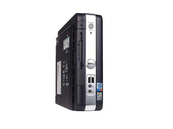 dell optiplex sx270 repair ifixit rh ifixit com Dell Optiplex 7010 Dell Optiplex 755