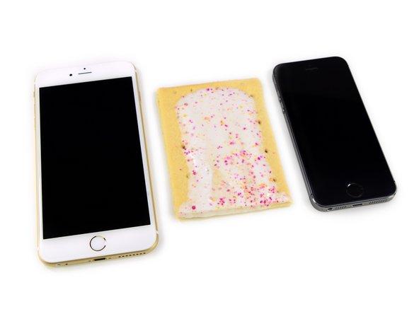 Presto in punti vendita selezionati, cinesi e non, l'altoparlante Bluetooth/NFC a forma di biscotto glassato.