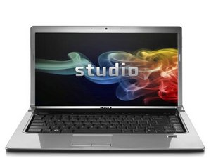 Dell Studio 1557 Repair