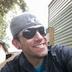 KrisTofer Vice's profile