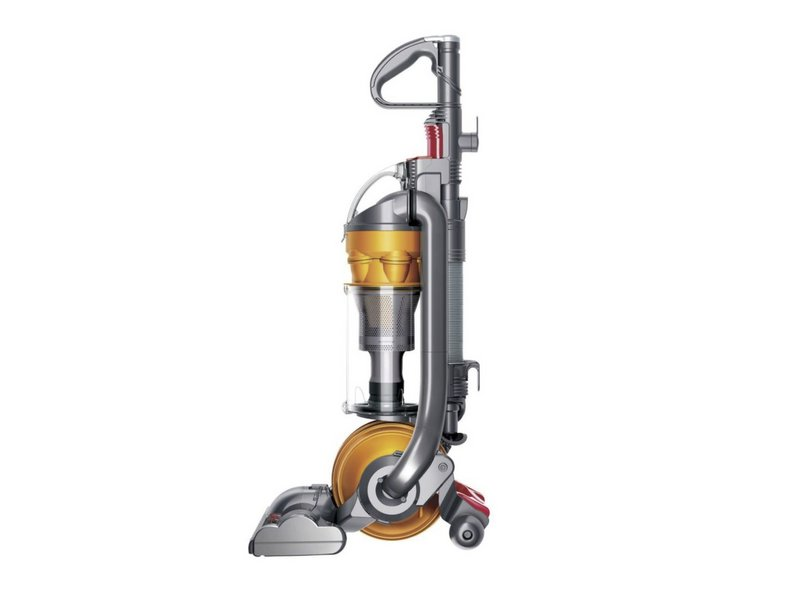 dyson vacuum repair ifixit rh ifixit com dyson dc28 animal repair manual dyson dc28 animal repair manual
