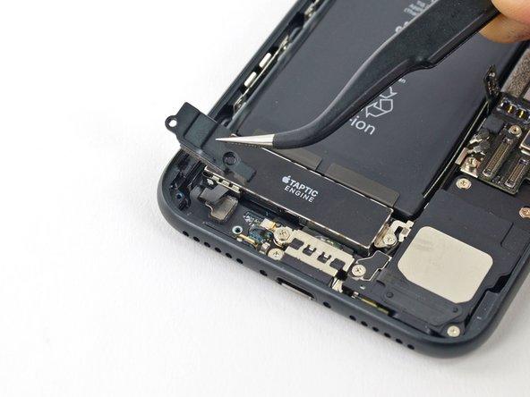 WuJUPV5CDbfO1QlD - iPhone 7 Batterij vervangen
