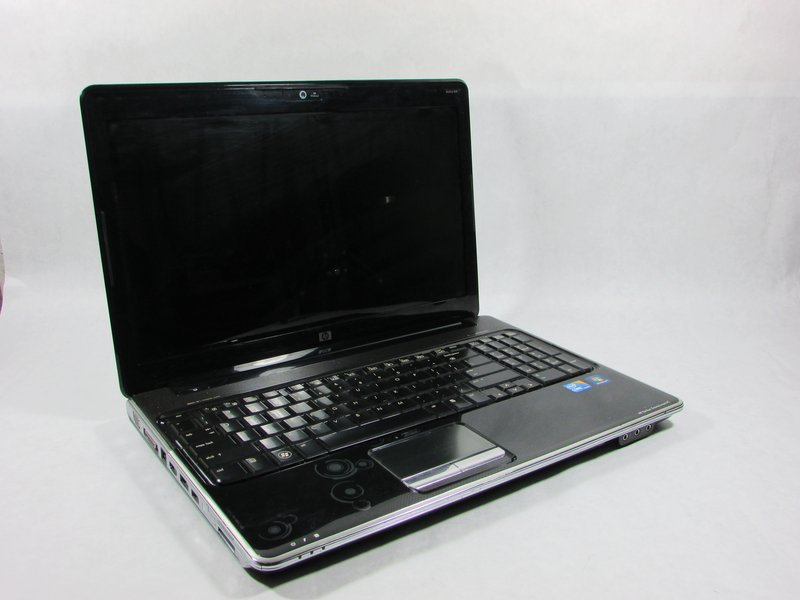 HP PAVILION DV6-2155DX WIRELESS WINDOWS 7 X64 DRIVER DOWNLOAD