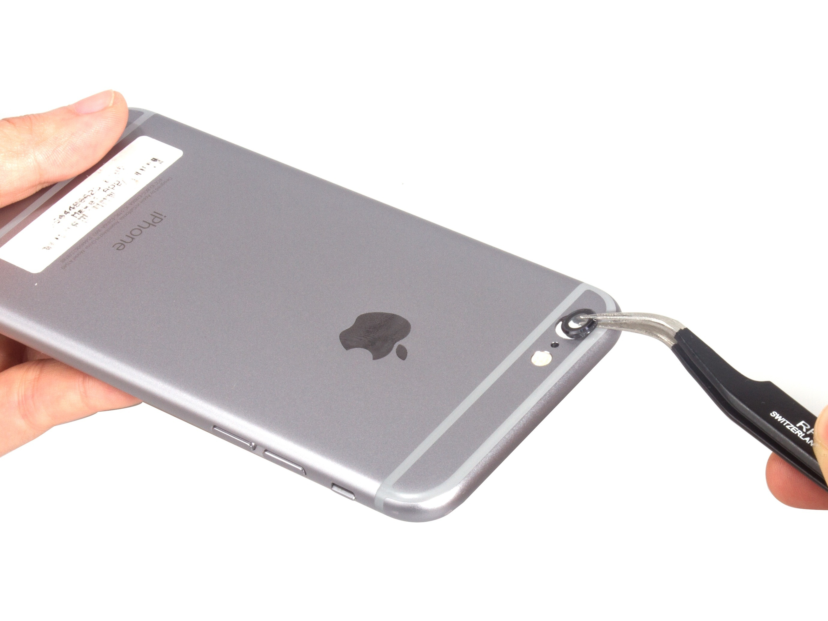 Damaged Iphone Replacement Cost