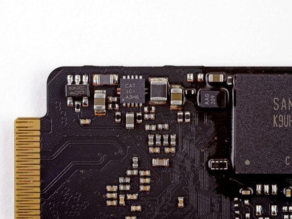 Image 2/3: Samsung 213 K9UHGY8U7A - quantity 4
