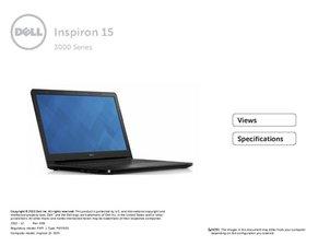 inspiron-15-3555-laptop_refere.pdf