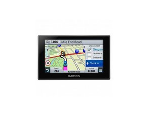 Garmin Nuvi 2599 Repair