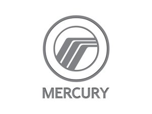 Mercury Repair