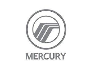 Mercury/머큐리