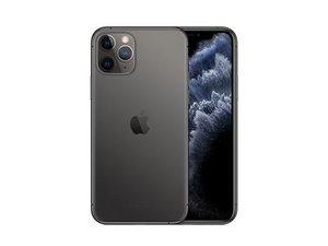 Reparación de iPhone 11 Pro
