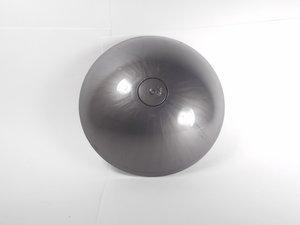Ball Wheels
