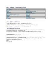 inspiron-9300_service-manual_e.pdf