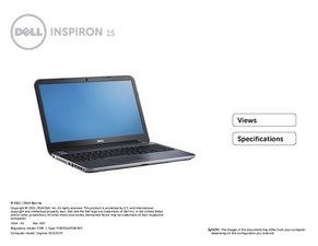 inspiron-15r-5521_reference-gu.pdf