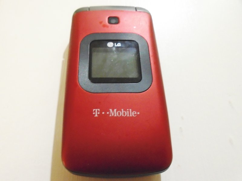 lg gs170 troubleshooting ifixit rh ifixit com LG GS170 Software T-Mobile Flip Phones Manual