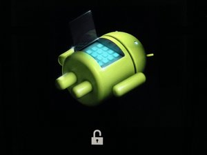 Bootloader, Recovery, and the joy of unlocking
