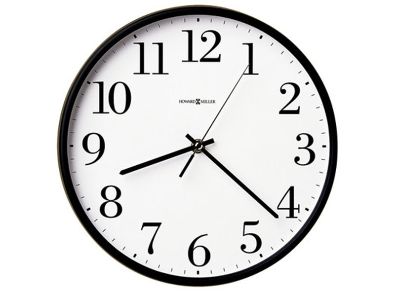 Clock Repair Ifixit