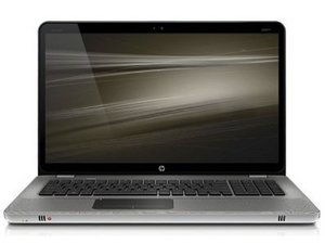 HP Envy 17-2000 Series Repair