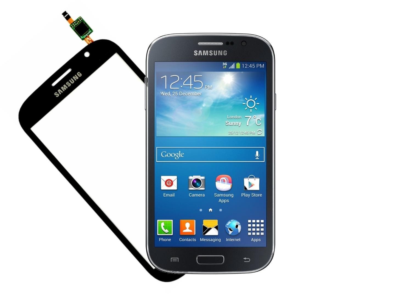 samsung galaxy grand neo plus repair ifixit rh ifixit com Samsung Galaxy Phone Manual Samsung User Manual Guide