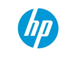 HP Netbook Repair