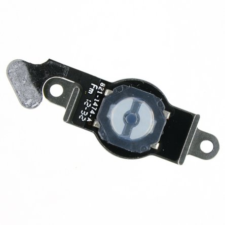iPhone 5 Home Button Ribbon Cable Main Image