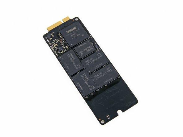 "MacBook Pro 13"" Retina Drive Main Image"