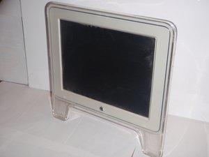 Apple Studio Display M2454 Teardown