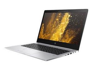 HP EliteBook 1040 G4 Parts
