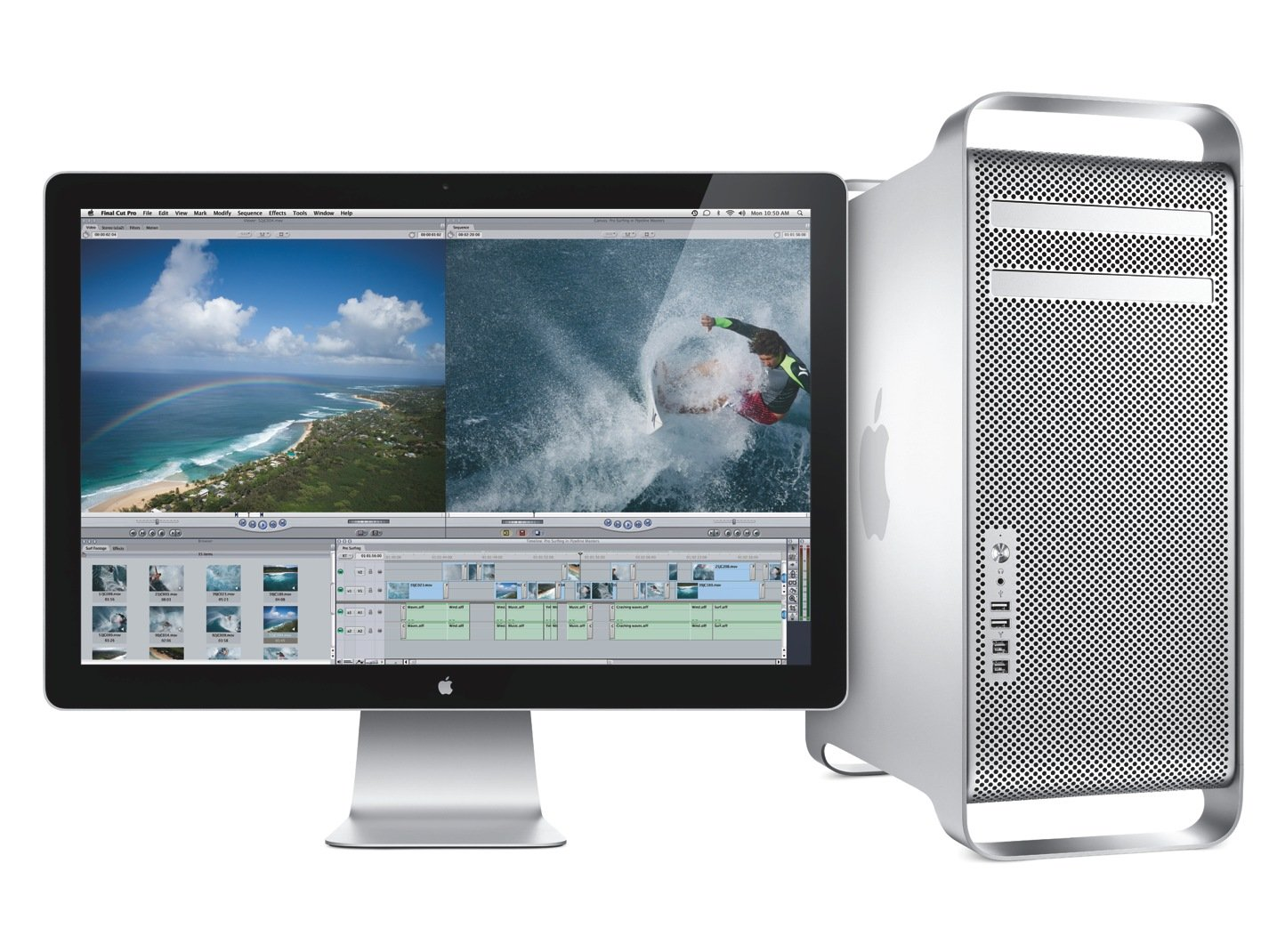 2009 mac pro efi firmware update