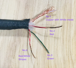O Unzjccl as well Diy Hybrid Headphone   Front together with Usbdacpcm Sch together with Trrs To Trs Audio Adapter Connections With Omtp Ahj Notes together with Trs Pinout. on headphone jack wiring diagram