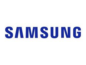 Samsung Speaker Repair