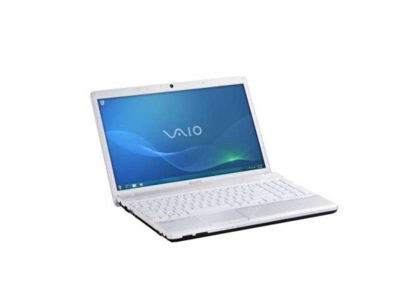 Sony Vaio VPCS13CGX TouchPad Settings Driver UPDATE