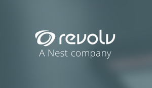 Nest to Brick Revolv, Pull the Plug on Smarthomes