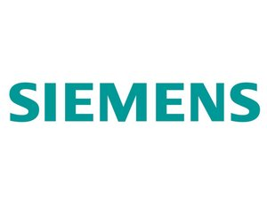 Siemens Set-Top Box Repair