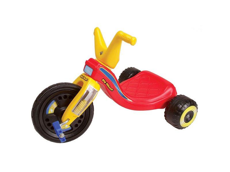 Toy Repair Ifixit