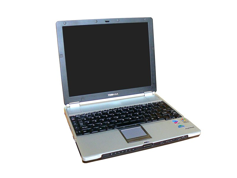 toshiba laptop repair ifixit rh ifixit com Toshiba Libretto Toshiba Samsung Storage Technology Corporation