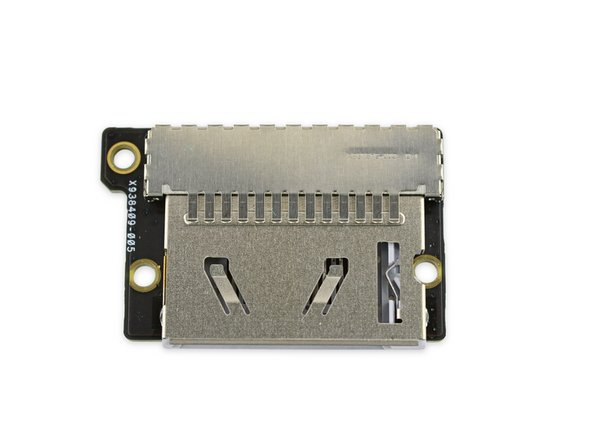 Macronix MX25L1006E 1 Mb CMOS serial flash