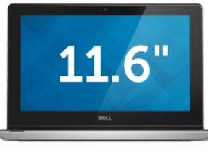 Dell Inspiron 3135