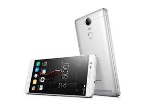 Lenovo K5 Note Repair
