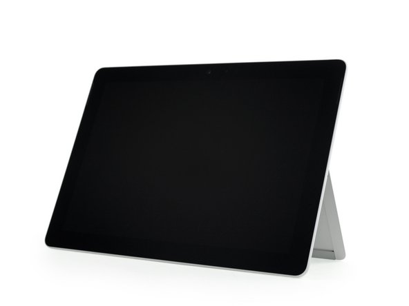"10"" IPS multi-touch display with 3:2 aspect ratio and 1800 × 1200 resolution  (217 ppi)"