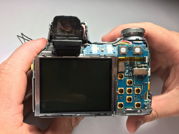 The casing itself is sturdy so don't be afraid to remove it forcefully.