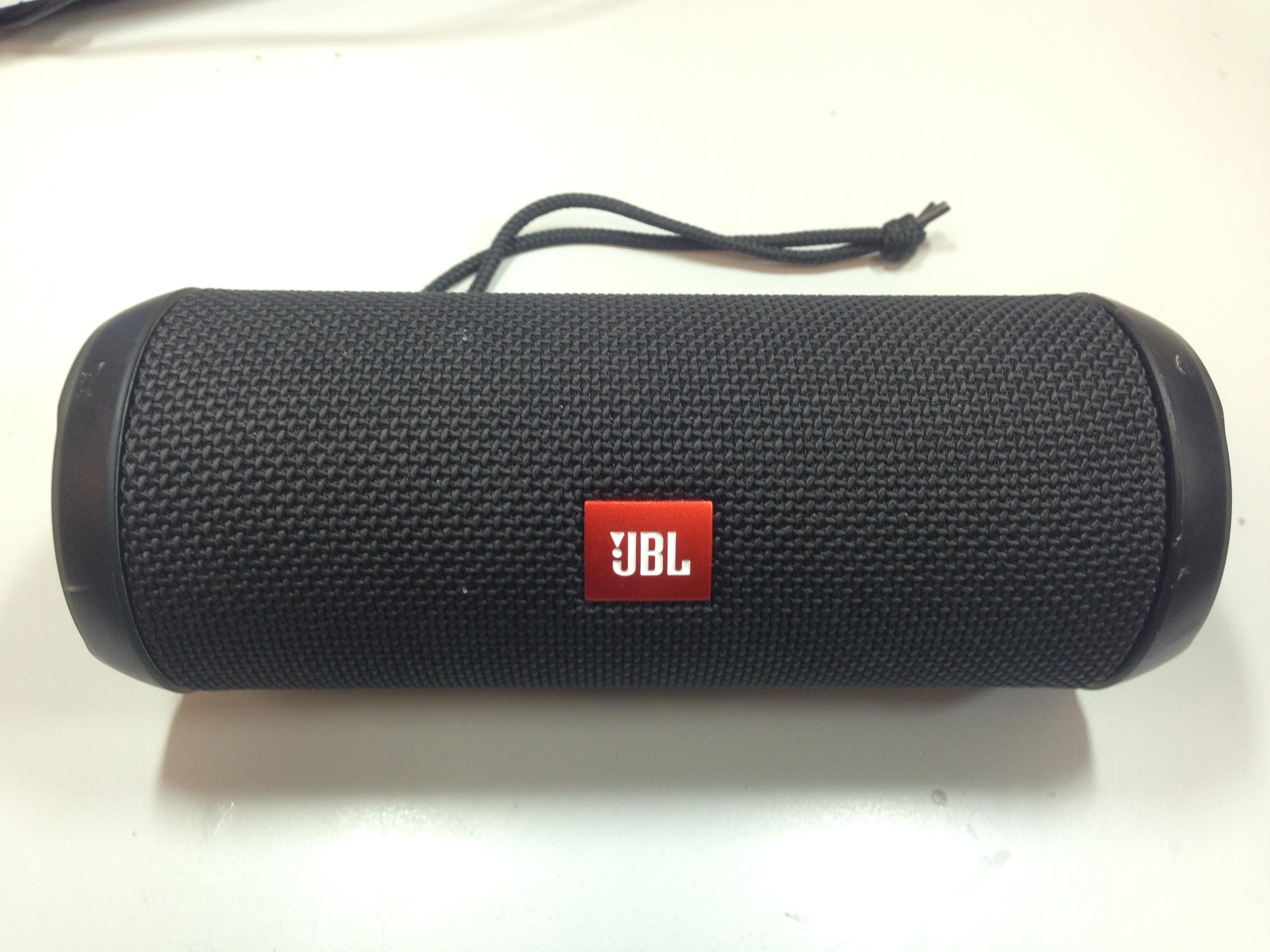 JBL Flip 3 Repair - iFixit
