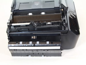 HP Officejet 4630 Repair - iFixit