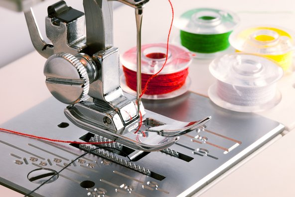 How to buy the best sewing machine