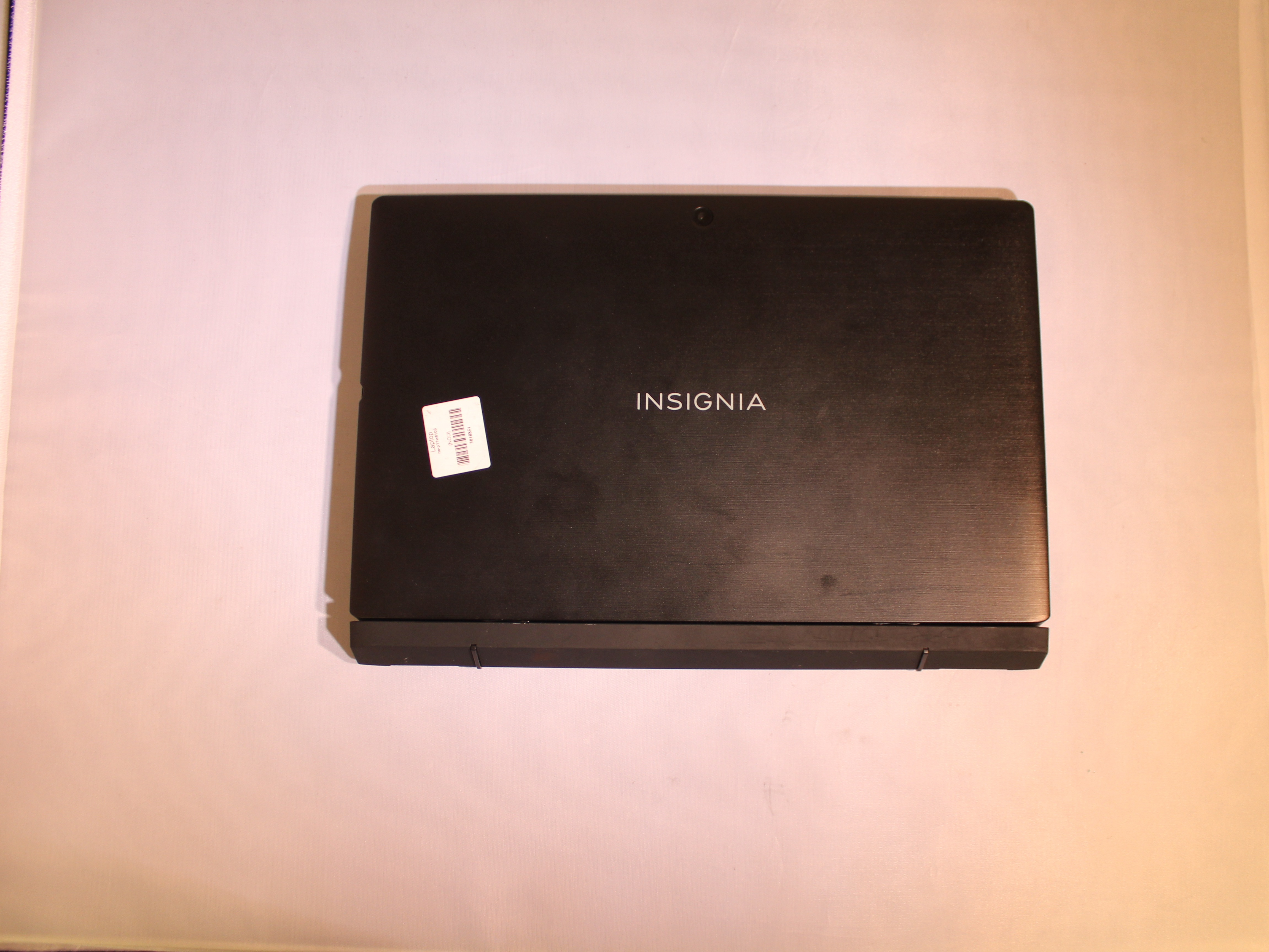 insignia ns-p11w6100 drivers windows 10